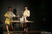 AGRFT - Le machine de Moliere - 25. 3. 2013