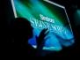 Aljoša Bagola: Oglaševanje je Hollywood v Twitter formatu - 21. 5. 2016