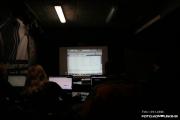 AutoCAD ThinkDesign  hyperMILL delavnica - 3. 5. 2011