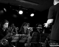 Big_band_Grosuplje_1