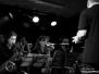 Big band Grosuplje - 17. 9. 2009