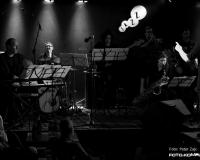 Big_band_Grosuplje_10