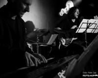 Big_band_Grosuplje_12