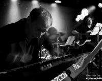 Big_band_Grosuplje_13