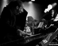 Big_band_Grosuplje_14