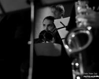 Big_band_Grosuplje_4