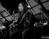 Big_band_Grosuplje_5