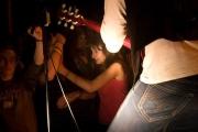 Big Foot Mama - 12. 6. 2008
