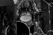 Bluesbrakers - 20. 12. 2008