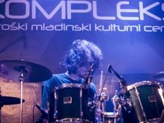 kompleks-7.jpg