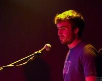 Carpe_Diem_and_U-Speech_1