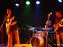 Da Phenomena - 20. 4. 2007