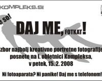Daj_me_fotkat_6