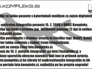 Daj_me_fotkat_7