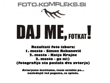 Daj_me_fotkat_8