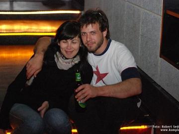Dan_boja_proti_Okupatorju__50