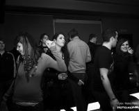 Dance.IT_Axel_Karakasis_18