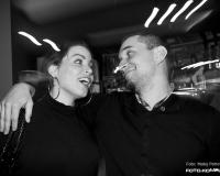 Dance.IT_Axel_Karakasis_22