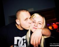 Dance.IT_Axel_Karakasis_25