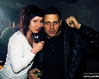 Dance.IT_Axel_Karakasis_27