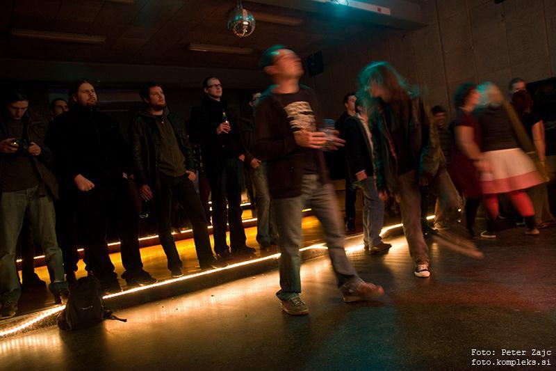 Dance_Mablita_6