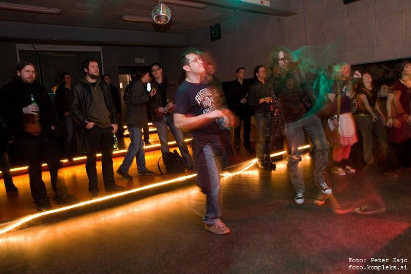 Dance_Mablita_8