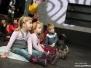 Dedek mraz za otroke  - 28. 12. 2011