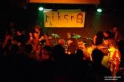 Dijaski Zur - Dijaski Rocknroll - 16. 6. 2007