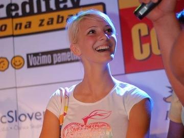 Dijaski_zur_-_Z_Glavo_na_Zabavo_63