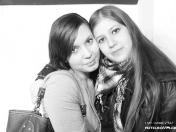 Dijaski_zur_z_mladimi_bandi_19