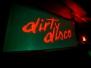 Dirty Disco - 20. 5. 2016