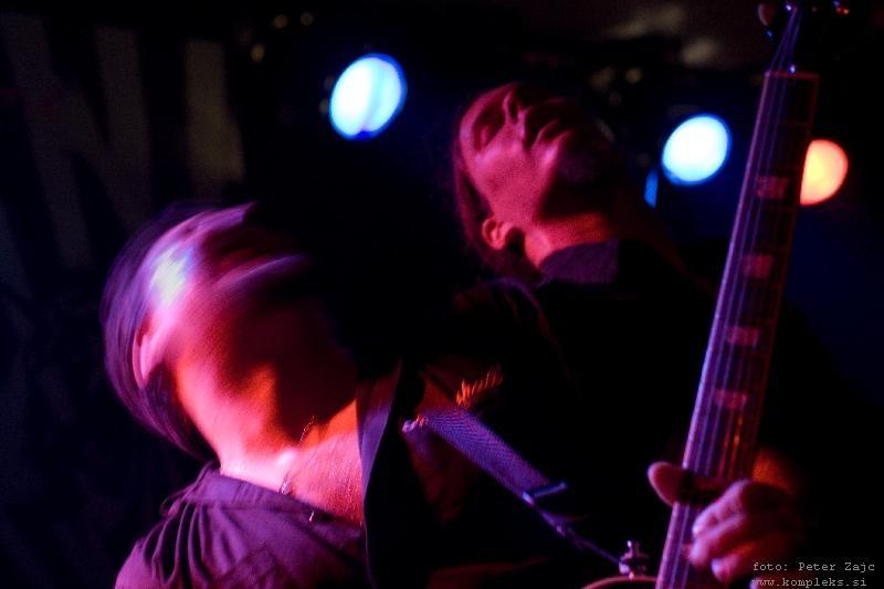 Dragonfly_Story_-_Koncert_za_CD_29