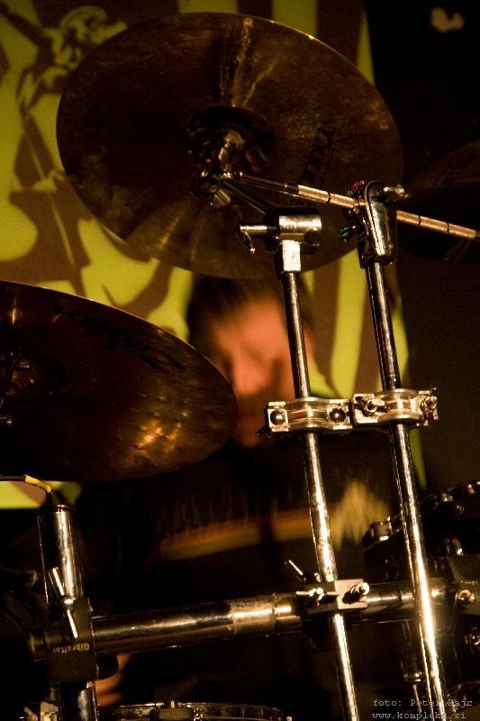 Dragonfly_Story_-_Koncert_za_CD_30