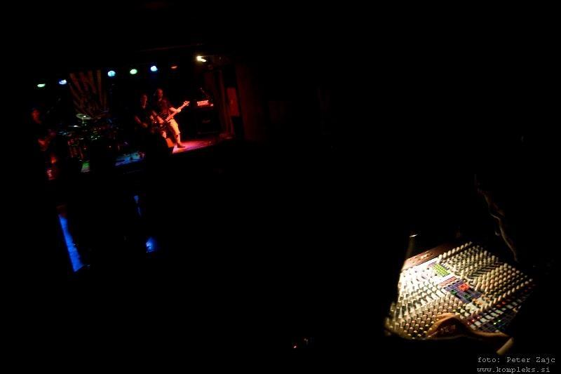 Dragonfly_Story_-_Koncert_za_CD_32