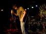 Dragonfly Story - Koncert za CD - 24. 6. 2007