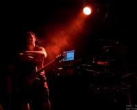 Dragonfly_Story_-_Koncert_za_CD_24