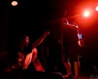 Dragonfly_Story_-_Koncert_za_CD_26