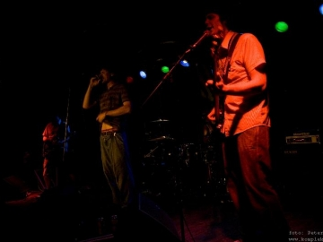 Dragonfly_Story_-_Koncert_za_CD_36