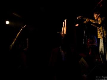 Dragonfly_Story_-_Koncert_za_CD_37