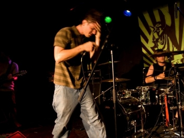 Dragonfly_Story_-_Koncert_za_CD_39