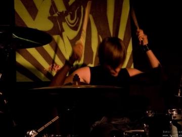 Dragonfly_Story_-_Koncert_za_CD_5