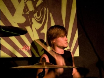 Dragonfly_Story_-_Koncert_za_CD_6