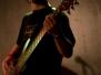 Eclipse - 6. 8. 2009