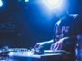 EMKEJ & DJ K'POW - 29. 6. 2018