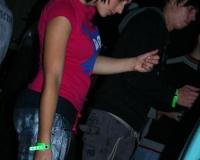 Extreme_Clubbing_Vol._3_1