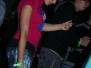 Extreme Clubbing Vol. 3 - 25. 10. 2008