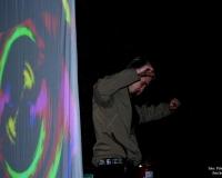Extreme_Clubbing_Vol._3_13