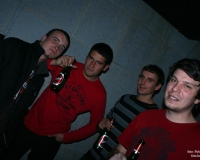 Extreme_Clubbing_Vol._3_14
