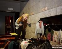Fashion_bolsjak_1