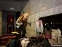 Fashion bolsjak - 22. 3. 2013
